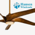 Hansen Wholesale coupons and coupon codes