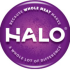 Halo coupons and coupon codes