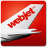 Webjet coupons and coupon codes