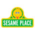 Sesame Street Official Store coupons and coupon codes