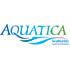 Aquatica coupons and coupon codes