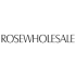 Rosewholesale.com coupons and coupon codes