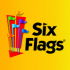 Six Flags coupons and coupon codes
