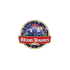 Alton Towers Holidays coupons and coupon codes