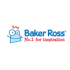 Baker Ross coupons and coupon codes