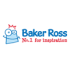 Baker Ross Ireland coupons and coupon codes