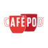 CafePod coupons and coupon codes