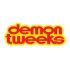 Demon Tweeks coupons and coupon codes