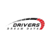 Drivers Dream Days UK coupons and coupon codes