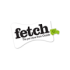 Fetch coupons and coupon codes