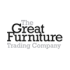 Great Furniture Trading Company coupons and coupon codes
