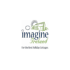 Imagine Ireland coupons and coupon codes