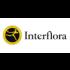 Interflora Australia coupons and coupon codes
