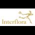 Interflora UK coupons and coupon codes