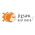 Jigsaw and more coupons and coupon codes