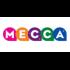 Mecca Bingo coupons and coupon codes