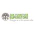 Oak Furniture Superstore coupons and coupon codes