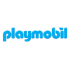 Playmobil coupons and coupon codes