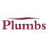 Plumbs coupons and coupon codes
