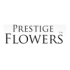 Prestige Flowers coupons and coupon codes