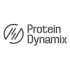 Protein Dynamix coupons and coupon codes