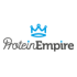 Protein Empire coupons and coupon codes