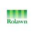 Rolawn coupons and coupon codes