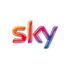 Sky Ireland coupons and coupon codes