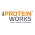 The Protein Works coupons and coupon codes