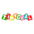 TinyDeal Spain coupons and coupon codes