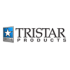 Tristar Products UK coupons and coupon codes