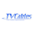 TV Cables coupons and coupon codes