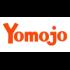 Yomojo coupons and coupon codes