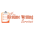 Professional Resume Writing Services coupons and coupon codes