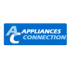 Appliances Connection. coupons and coupon codes