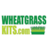 WheatgrassKits.com coupons and coupon codes