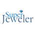 Super Jeweler coupons and coupon codes