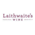 Laithwaite's Wine UK coupons and coupon codes