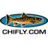 Chicago Fly Fishing Outfitters coupons and coupon codes