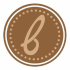 BEAUTY BAKERIE ONLINE SHOPPING BOUTIQUE coupons and coupon codes