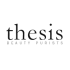 Thesis coupons and coupon codes