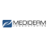 Mediderm Skin Care coupons and coupon codes