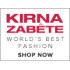 Kirna Zabete coupons and coupon codes