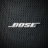Bose Canada coupons and coupon codes