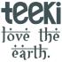 Teeki coupons and coupon codes