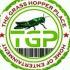 Grasshoppers coupons and coupon codes