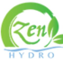 ZenHydro coupons and coupon codes