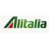 Alitalia coupons and coupon codes