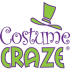Costume Craze coupons and coupon codes