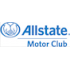 Allstate Motor Club coupons and coupon codes